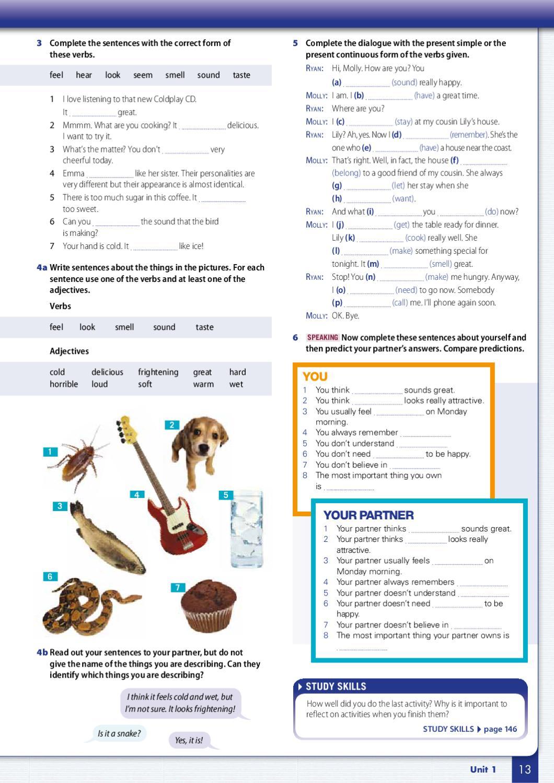 Unit 1 b1 custom paper academic writing service grhomeworkfjfy unit 1 b1 fandeluxe Choice Image