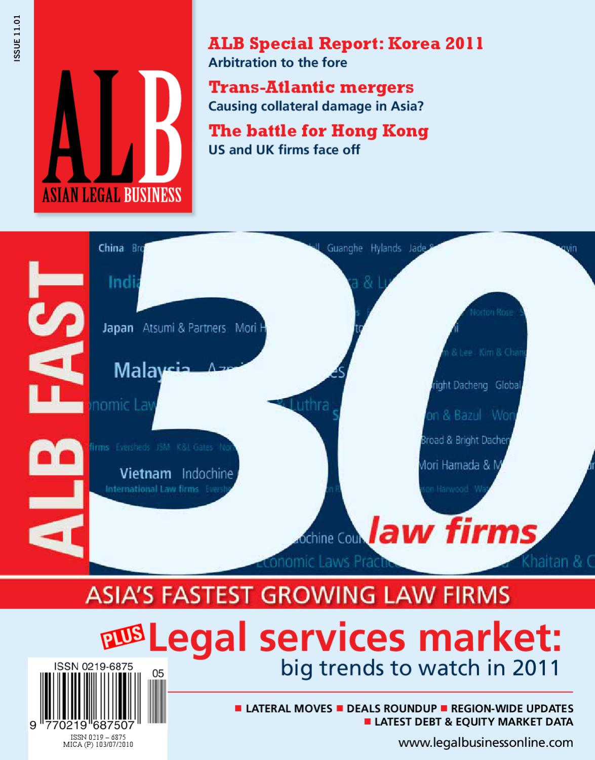 Asian Legal Business Se Asia Jan 2011 By Key Media Issuu Uob Wiring Instructions