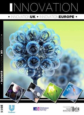 56fbd08af47 Innovation by Maritime Media - issuu