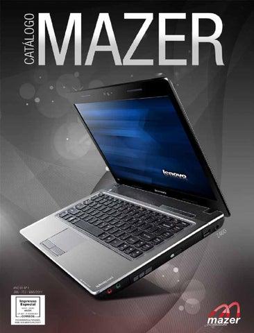 HP Mini 210-1155DX Notebook Quick Launch Buttons Drivers Windows XP