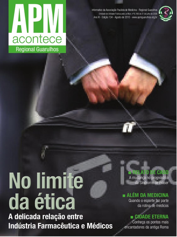 78d68e5f5d664 Revista APM Acontece 8ª edição by Revista APM Acontece APM Acontece - issuu