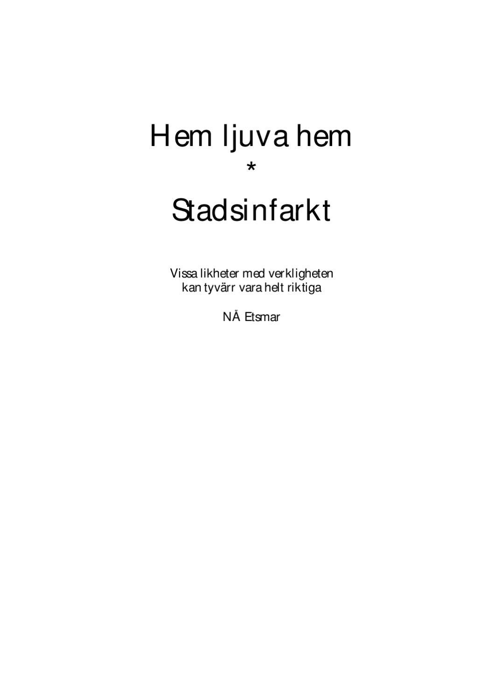 Efter krisryktena halften av swedbanks bankomater tomdes