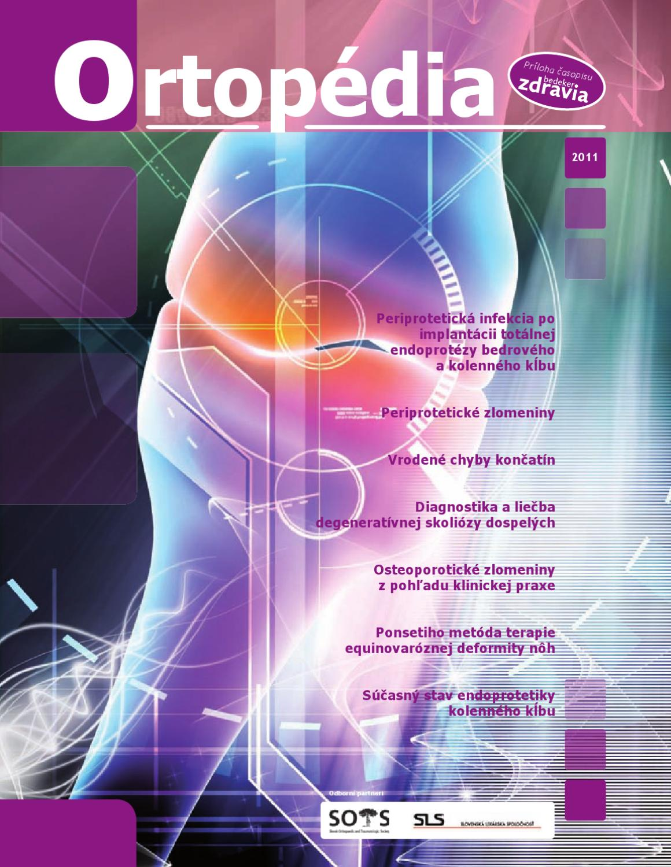 ea3a7378c50d2 Ortopedia 2011 by RE-PUBLIC - issuu