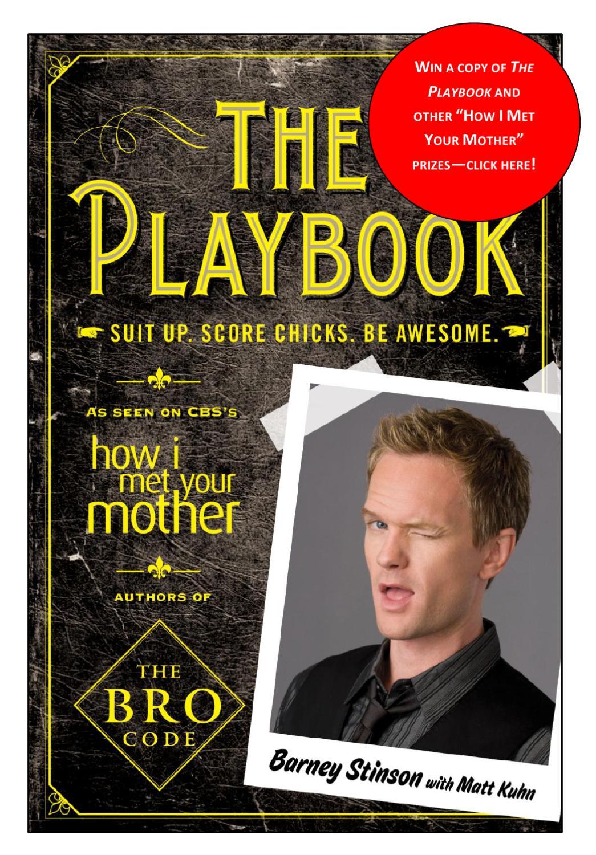 Barney Simpson Porn the playbookcass lim - issuu