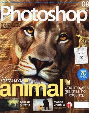5f877b8ba Revista W3 - Edição 7 by Revista W3 - issuu