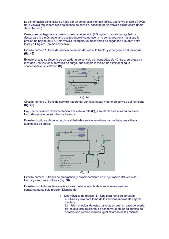 Circuito Y Servicios : Manual del automovil wolf by ruttes mas de borras issuu