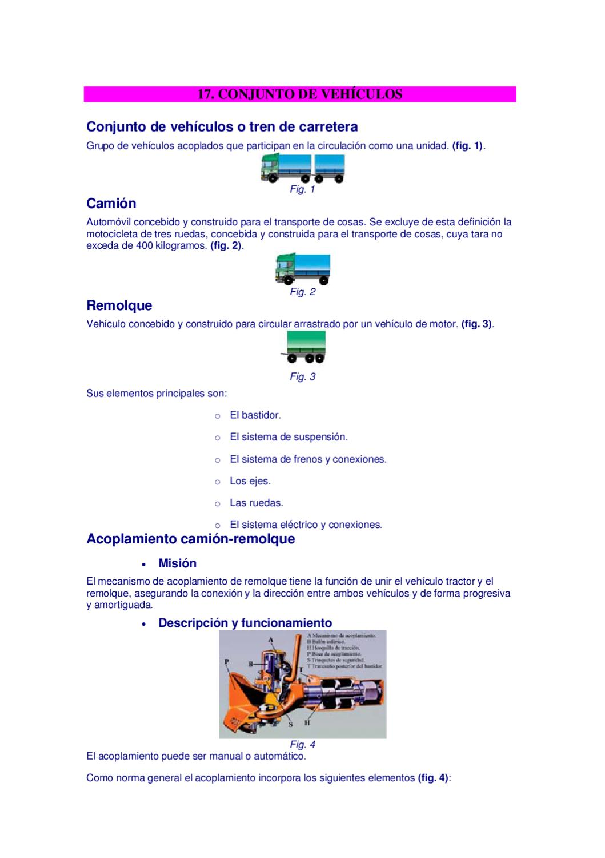 Hermosa Bastidor Del Remolque Personalizada Cresta - Ideas de Arte ...