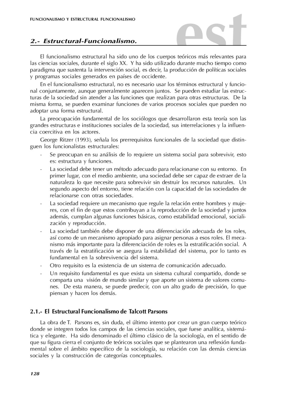 Sociologia By Claudio Quintana Issuu