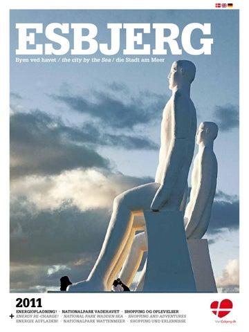 12 timer i jylland escort i esbjerg