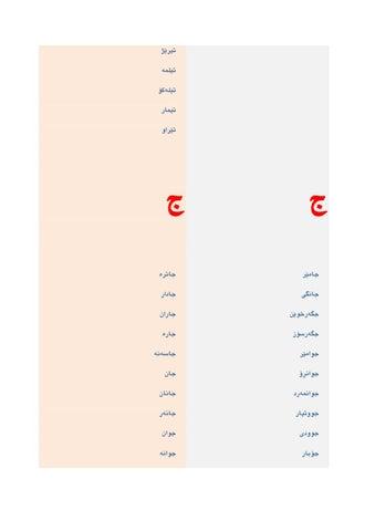 Nawi kurdi kwr :: izhytomssipna