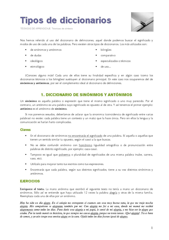 diccionario maritimo diccionarios tecnicos