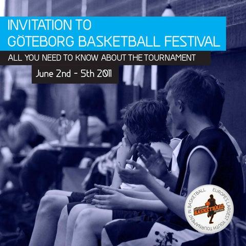 32fe6d1c31683 Hoopfest