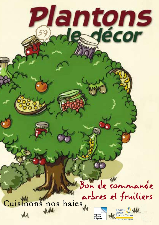 Theme pld 2002 2003 by espaces naturels r gionaux nord pas de calais issuu - Poil a gratter plante ...