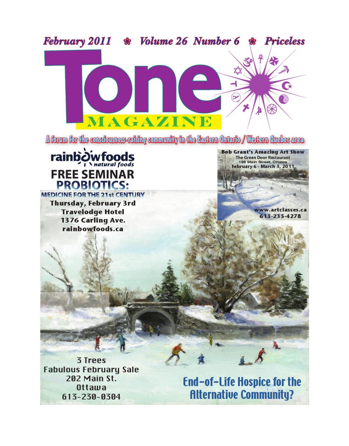 Tone magazine february 2011 by tone magazine issuu fandeluxe Images