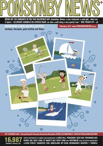 Novel Badminton Freak Pdf