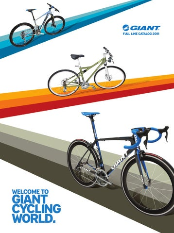 """USA company produced Giant Bicycles Maestro Suspension sticker 6/"""" blue"""