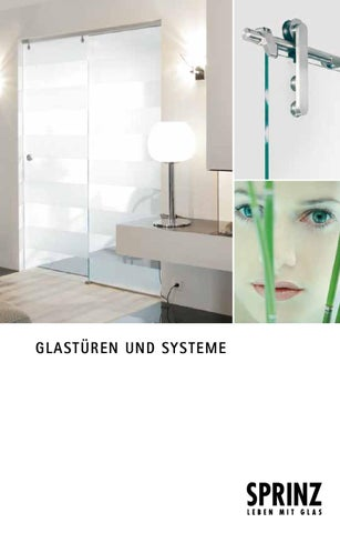 glast ren katalog 2010 by gundolf riegg issuu. Black Bedroom Furniture Sets. Home Design Ideas