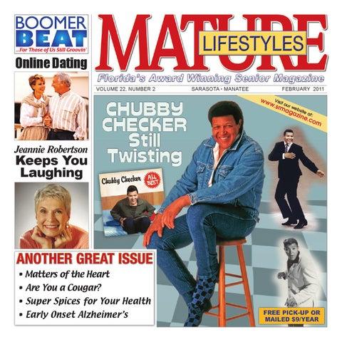 dating kuuluisu uksia unia