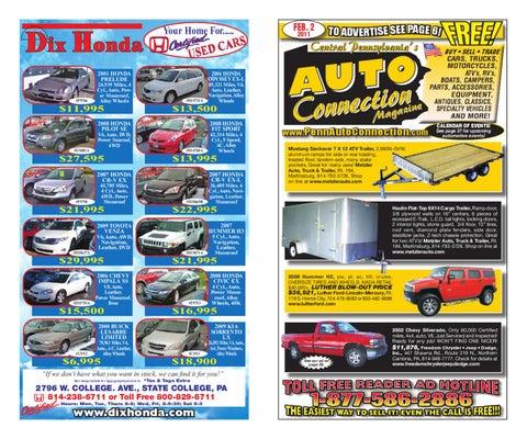 Radiator Cooling Fan 5.3L, V8 Dual Fan for 06-09 Chevy Impala SS