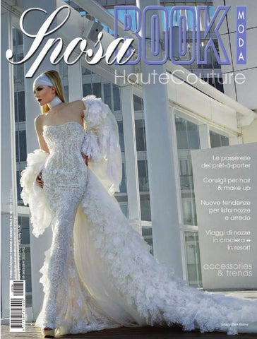 7e9a4aa3323d Book Moda Sposa by BOOK moda - issuu