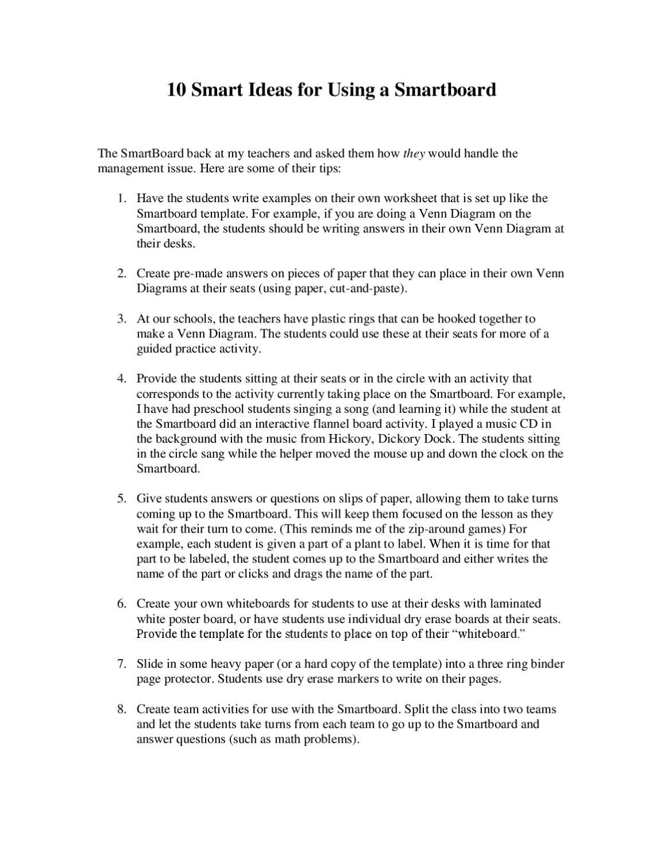 Amazing Smart Board Document 1 Wiring Digital Resources Jonipongeslowmaporg