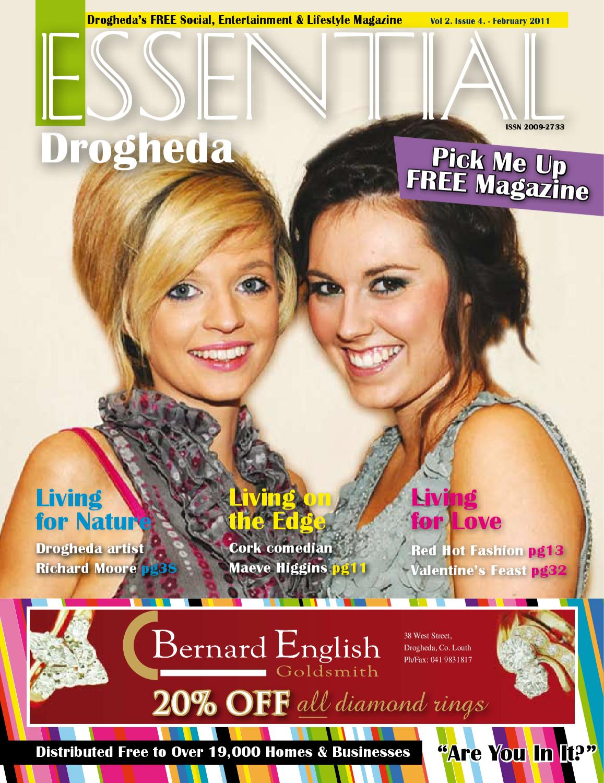 Drogheda Cougars Dating Site, Drogheda Cougars Personals