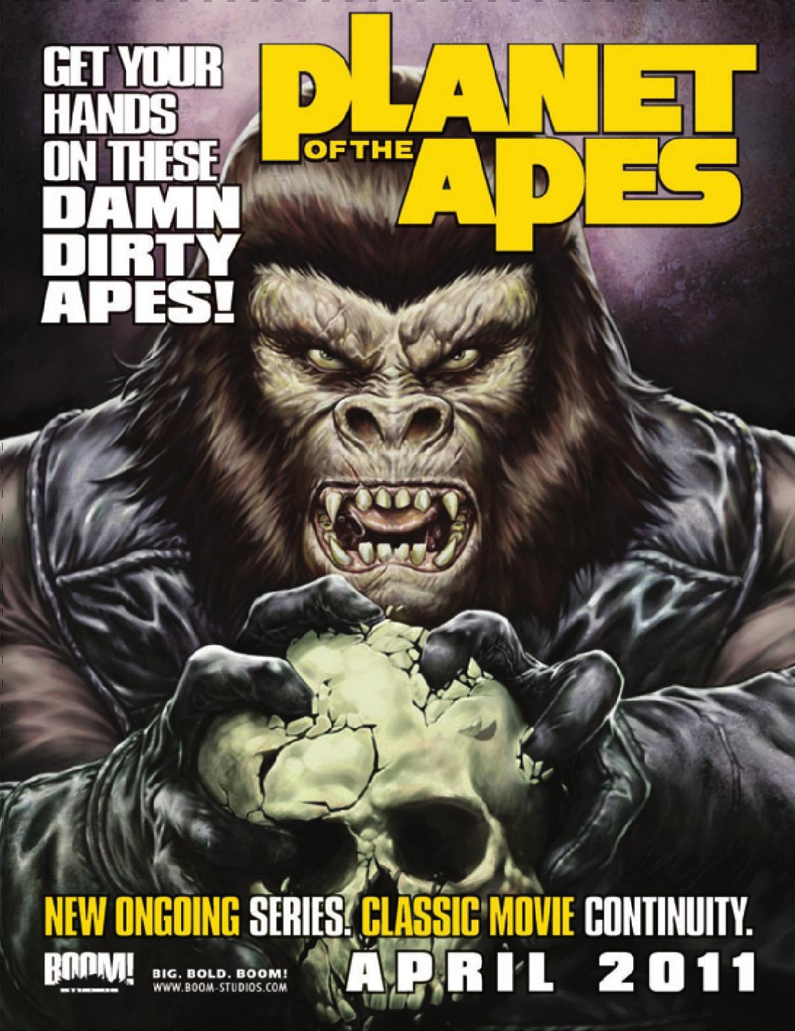 Kiss Alive II 3 3//4 Inch Deluxe Box Set #5 New York Comic Con EE Exclusive RARE