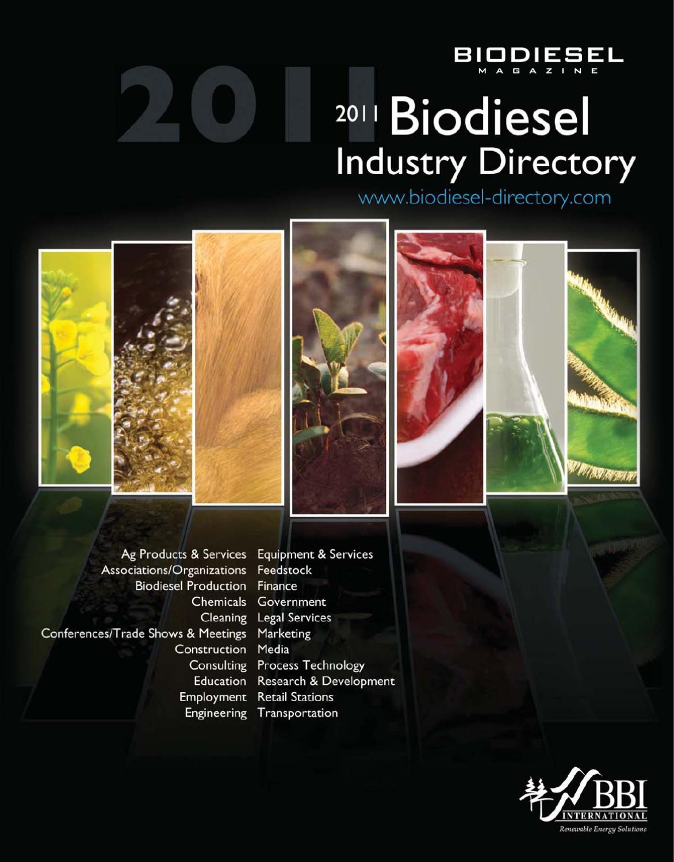�yf�y�-�h���%�gh�im���:#d_2011BiodieselIndustryDirectorybyBBIInternational-Issuu