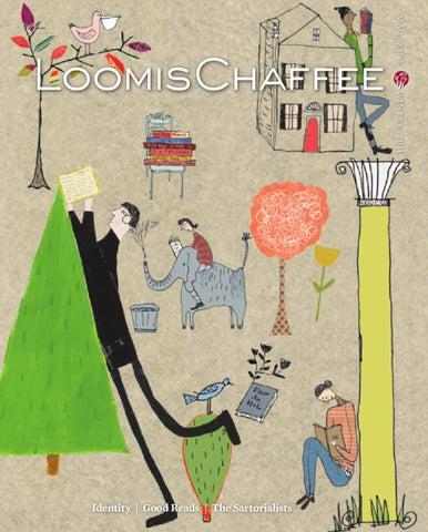 033e7820d39e93 Winter 2011 Loomis Chaffee magazine by Loomis Chaffee - issuu