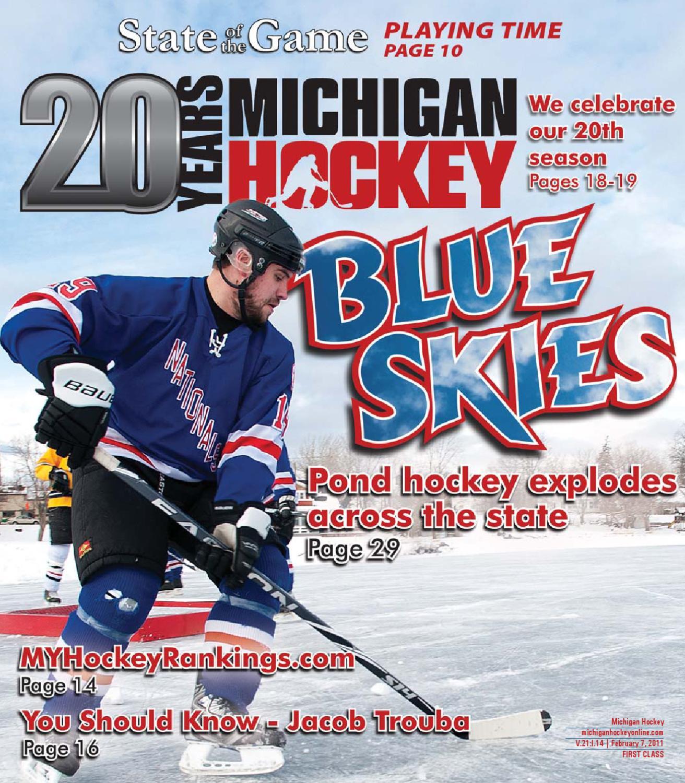 Cyho blues midget hockey 2009