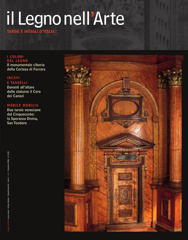 c117 Rensi Tappetini CIOTOLE//Tappetini per MERCEDES-BENZ CLA