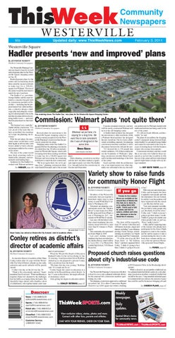 16fa46082d8 020311 ThisWeek Westerville by The Columbus Dispatch - issuu