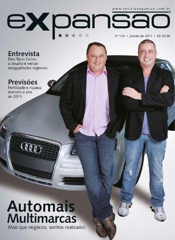 d5625f5707 Revista Expansão - Edição 134 by Revista Expansão 10 anos - issuu