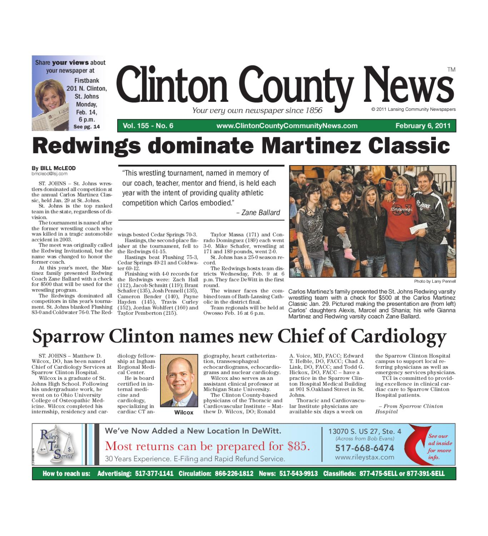 Michigan clinton county elsie - Michigan Clinton County Elsie 36