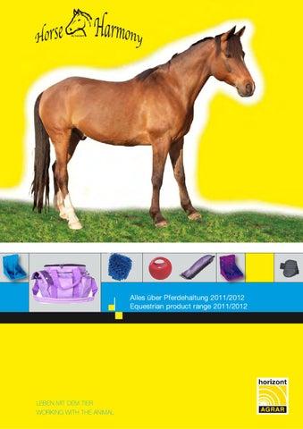 1 X Kofferanhänger Pferdemotiv Leder Beschichtet Palette Namenschild Uvp 15€