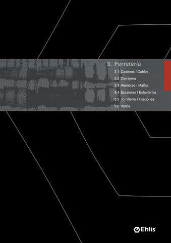 25/pieza Muelle Discos M7/Ondulado DIN 137/Acero Inoxidable A2