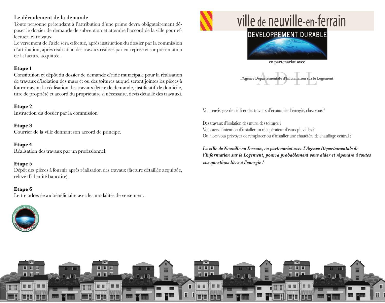 Samples Resumes Resume Examples Free Download Resume Builder ...