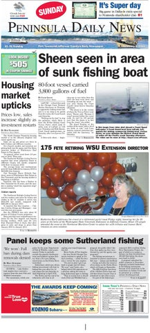 Pdn02062011j by peninsula daily news sequim gazette issuu page 1 fandeluxe Gallery
