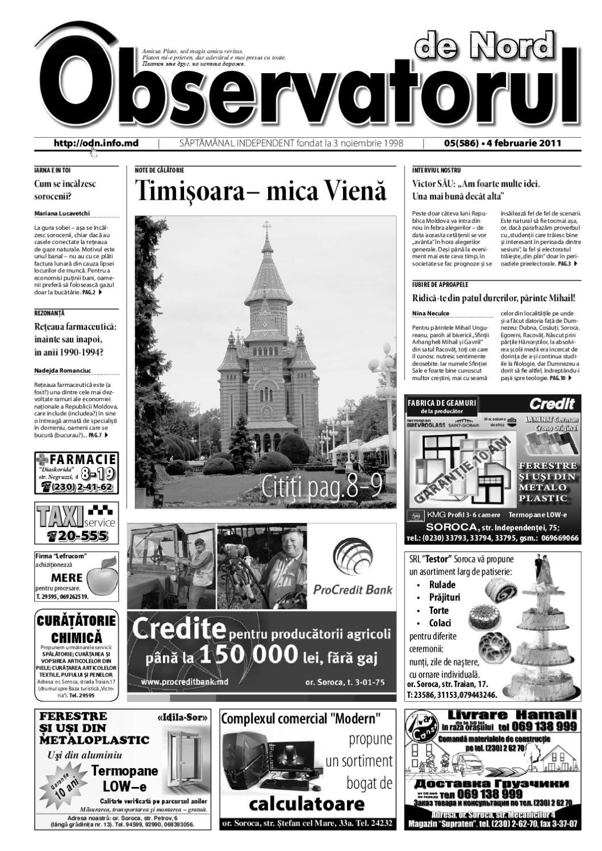 Istoria evreilor din România