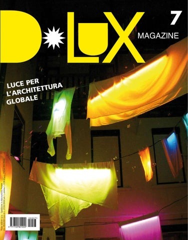 DLUX_9 By Design Diffusion World   Issuu