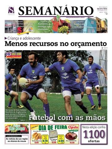 02 02 2011 - JORNAL SEMANÁRIO by jornal semanario - issuu 28b4da5c0e5c2