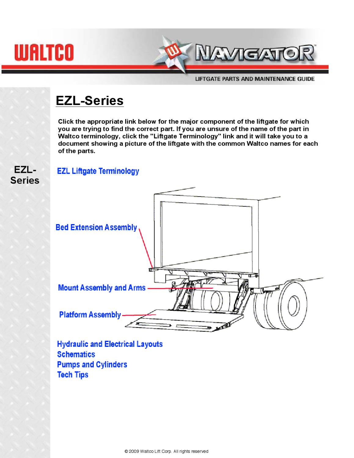 wiring diagram for tommy lift gate cd player wiring