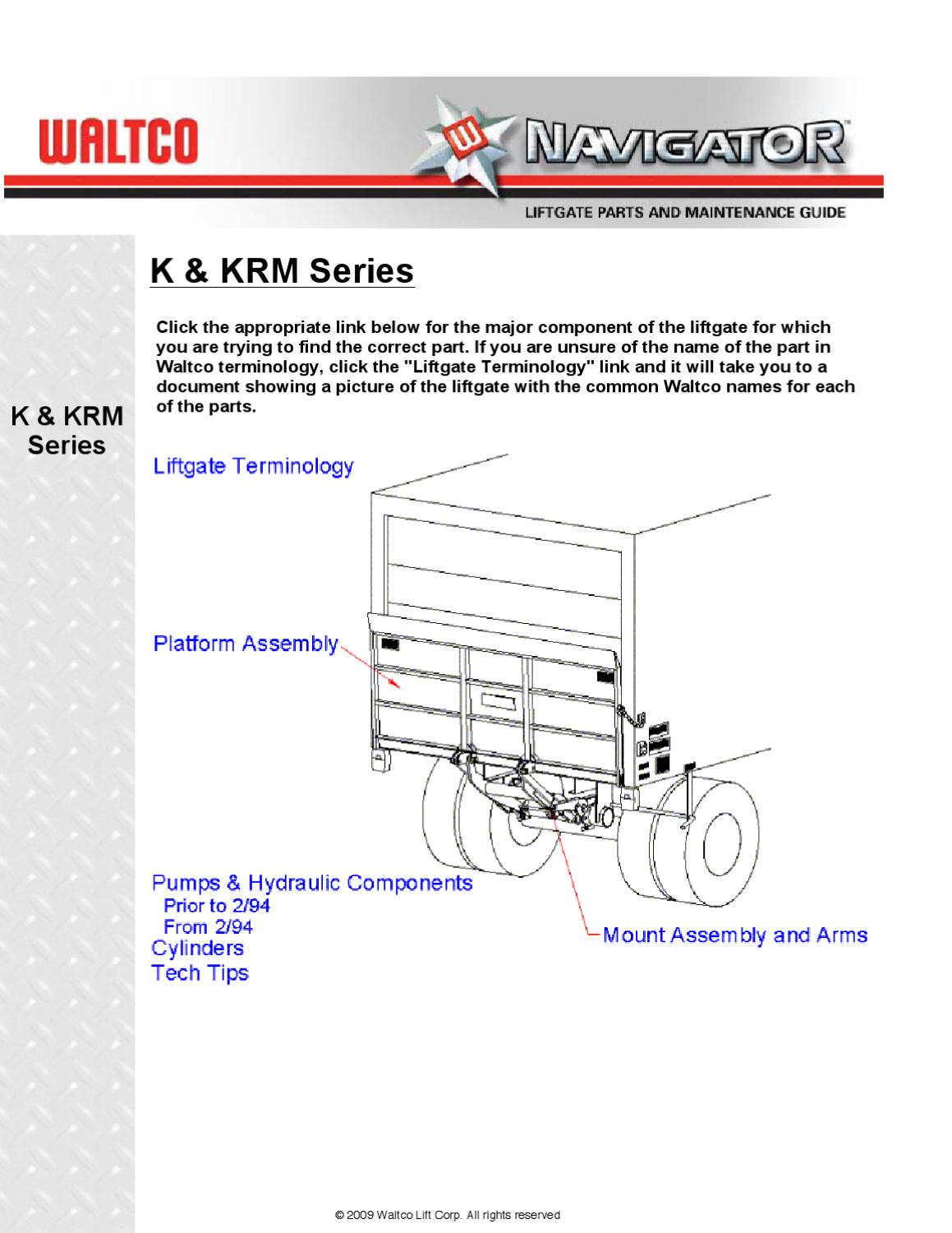 liftgate wiring diagram reading wiring diagram elsavadorla