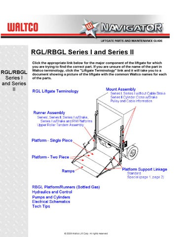 maxon liftgate wiring diagram s203t wiring library \u2022 woofit co hyster wiring diagram waltco lift gate wiring diagram wiring diagram rh cleanprosperity co eagle lift gate wiring diagram