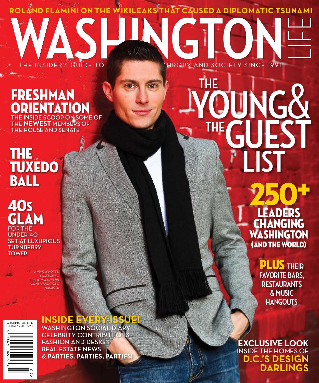 washington life magazine february 2011 by washington life magazine issuu