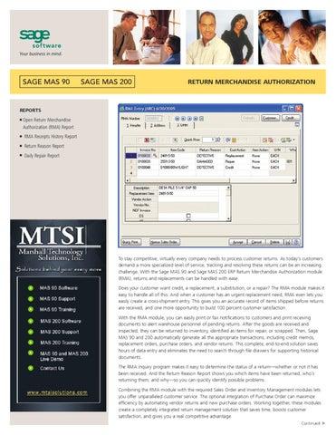 is r custom essay meister legit