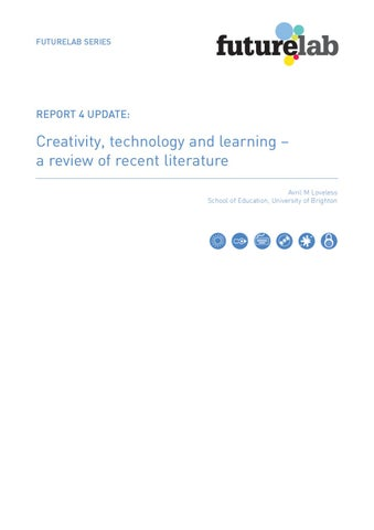 nesta futurelab literature review in games and learning