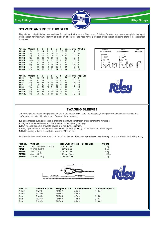 Sam Allen riley by Myboatingshop.com - issuu
