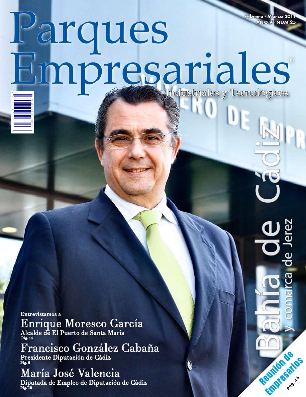 Parques Empresariales Bahia De Cadiz N 25 By Grupo Eudiem  # Muebles Mogollon Medina Sidonia