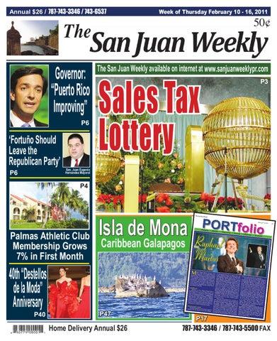 SanjuanW71 by Daniel Aranzamendi - issuu d0a5b5fdf
